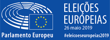 Banner peq europeias 1 216 80
