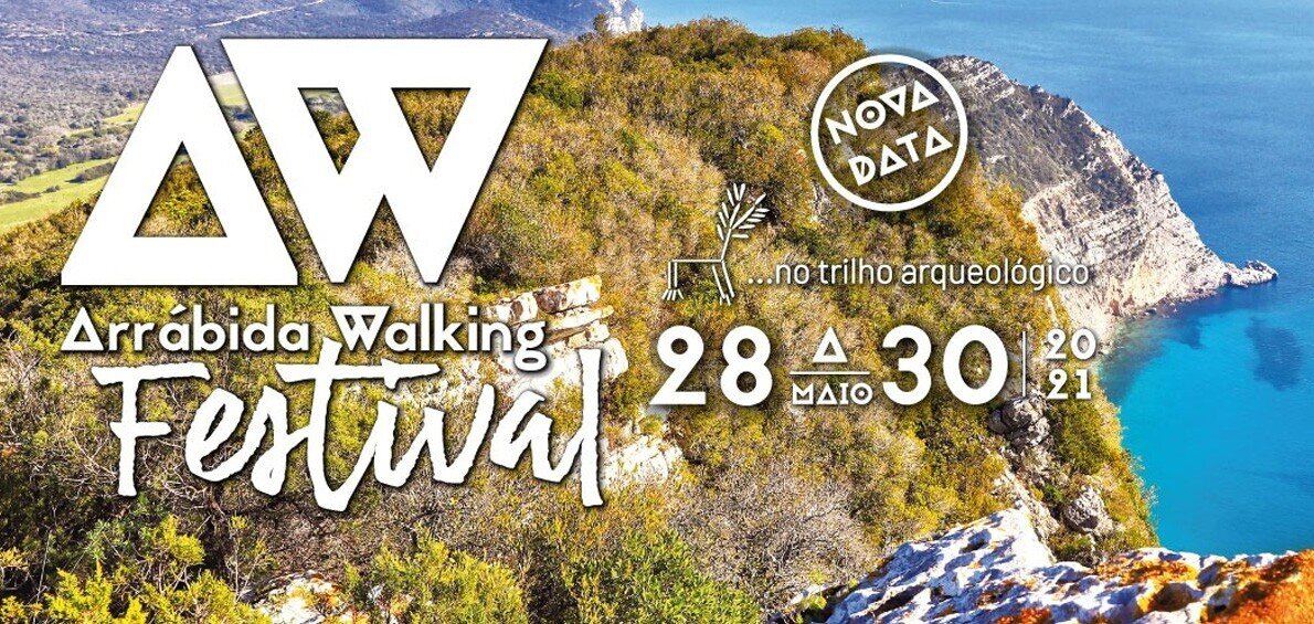 arrabida_walking_festival