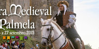 feira-medieval-banner-site-turismo