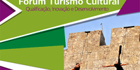 forum-turismo-noticia2