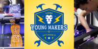 Lions-Young-Makers--300x152
