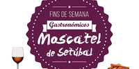 FDS-MOSCATEL-NOTICIA