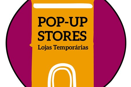 Logo pop up stores 1 450 300