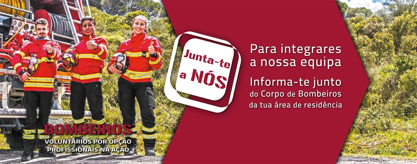 Banner voluntarios 1 1400 550