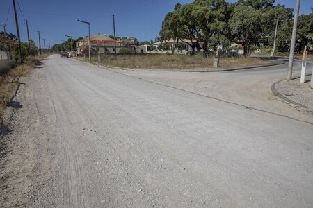 venda_do_alcaide_1_1024_2500