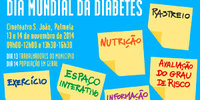 diabetes_wallpaper