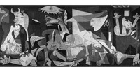 pablopicassoguernica2thumb
