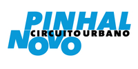 Circuito noticia web 1 200 100
