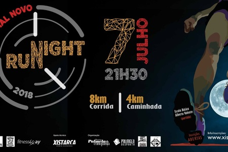 Pinhal novo night run 1 450 300