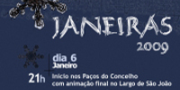 Layoutjaneirasdetail180 1 200 100