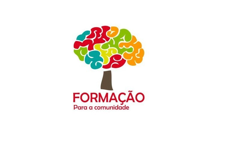 Formacao 1 1024 2500 1 1024 2500 1 1024 2500