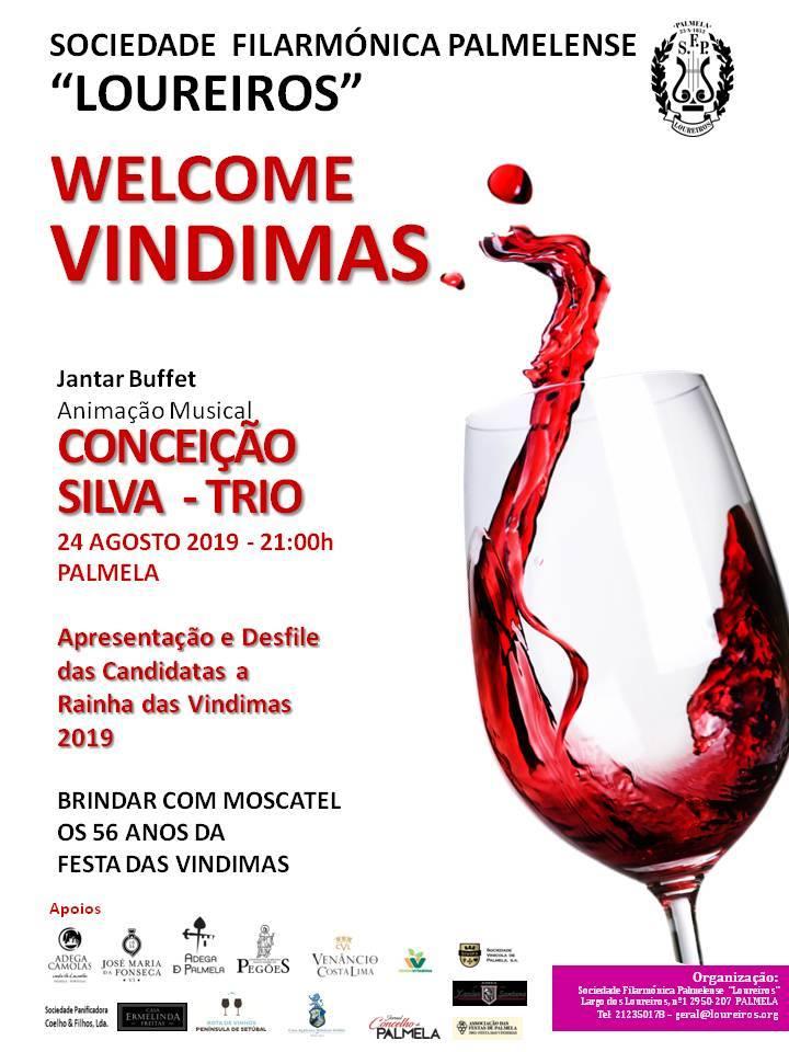 Welcome vindimas 1 1024 2500