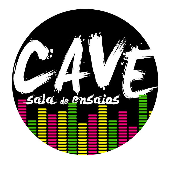 Cave 1 750 2500