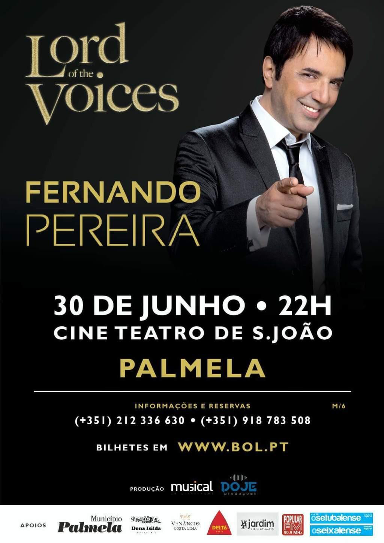 Fernando pereira 1 1024 2500