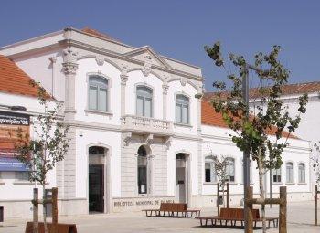 Biblioteca 1 1024 2500