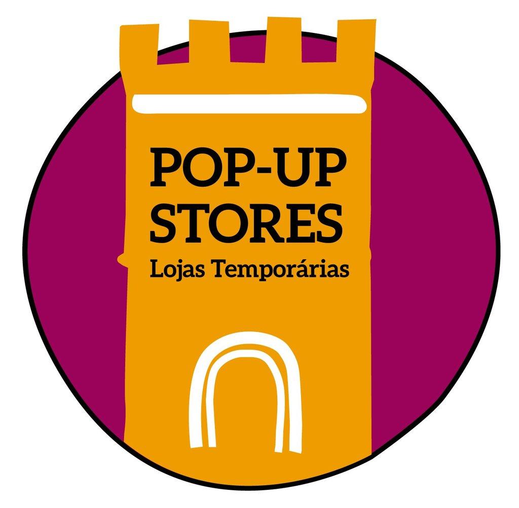 Logo pop up stores 1 1024 2500