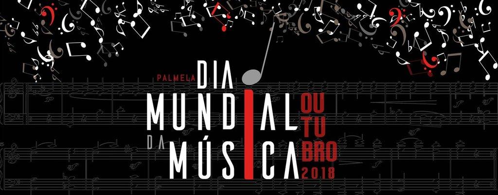 Banner musica 1 1024 2500