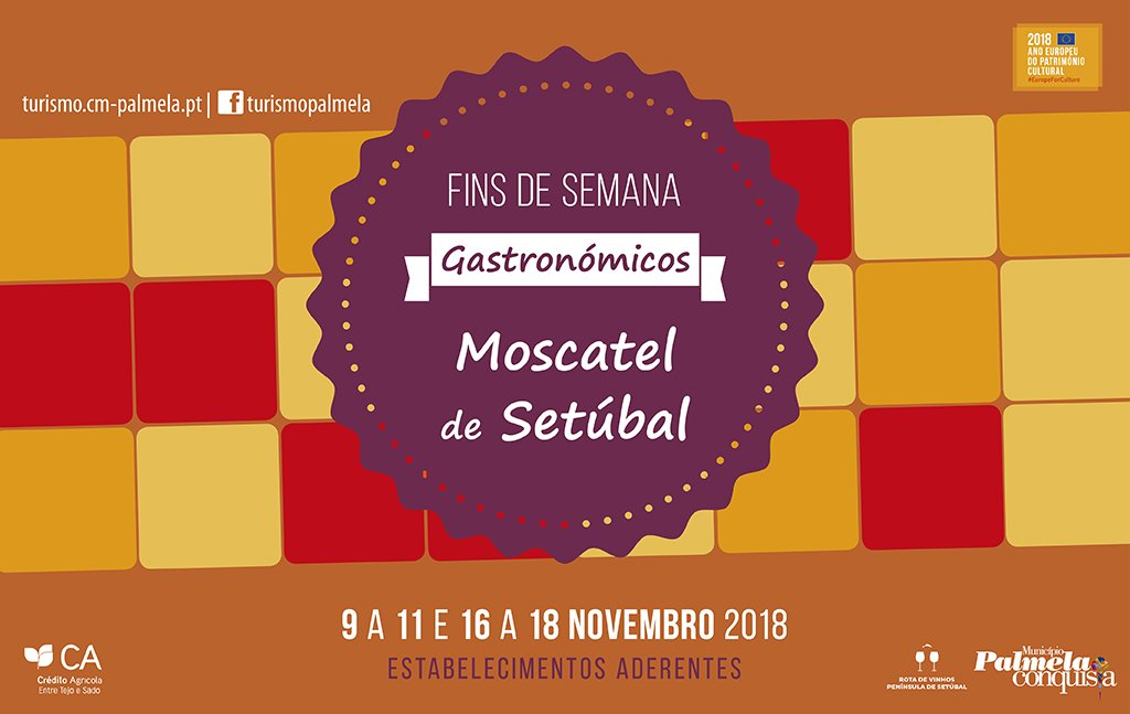 Fds moscatel 1 1024 2500