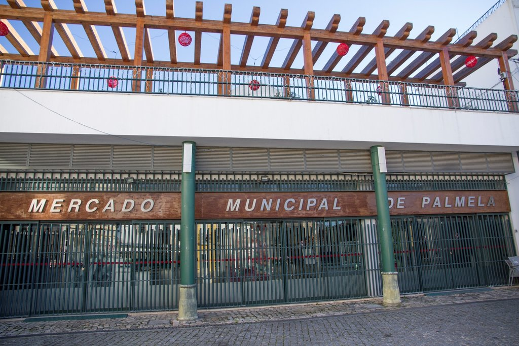 Mercado municipal de palmela 1 1024 2500