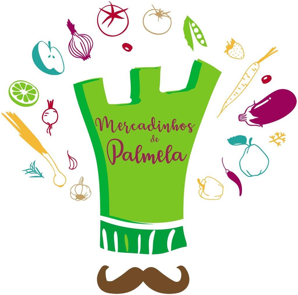 Logo mercadinhos de palmela 1 1024 2500