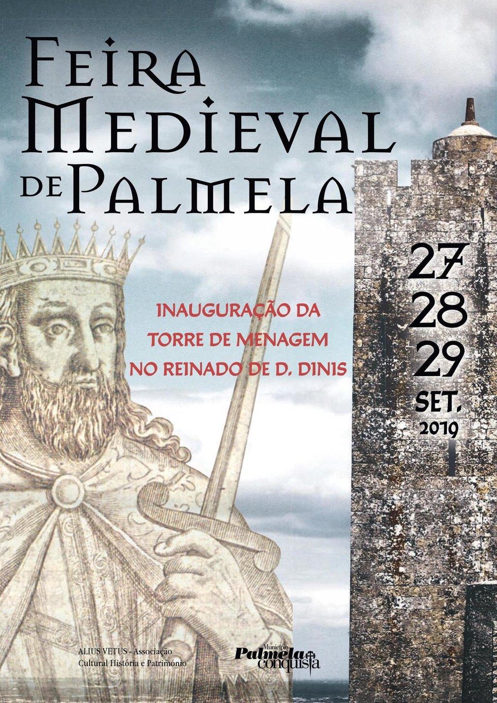 Feira medieval de palmela 1 1024 2500