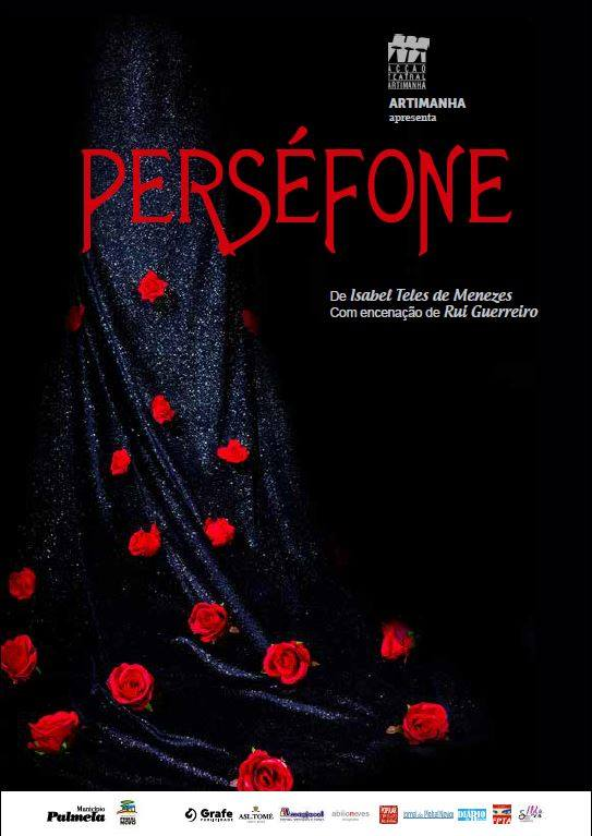 Persefone 1 1024 2500