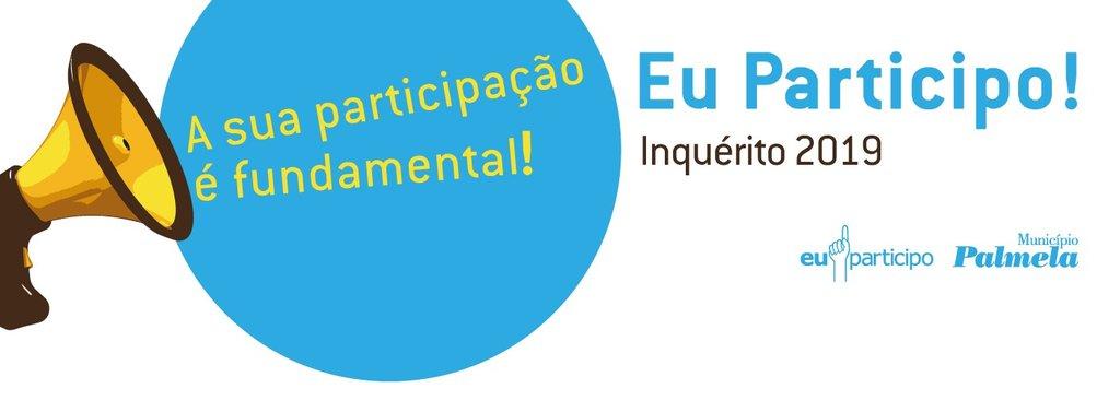 Banner euparticipo 1 1024 2500
