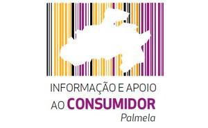 Informacao consumidor thumb 1 1024 2500