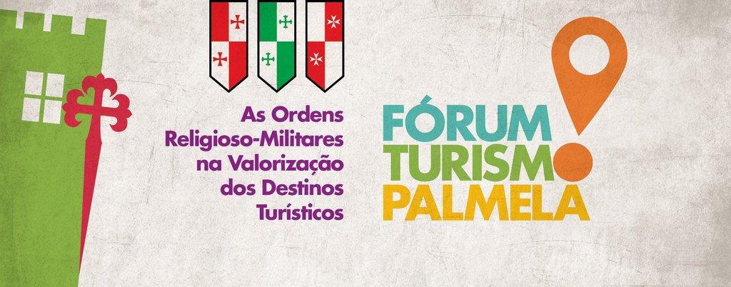 Af forum turismo banner cmp 1400x550px2 1 1024 2500