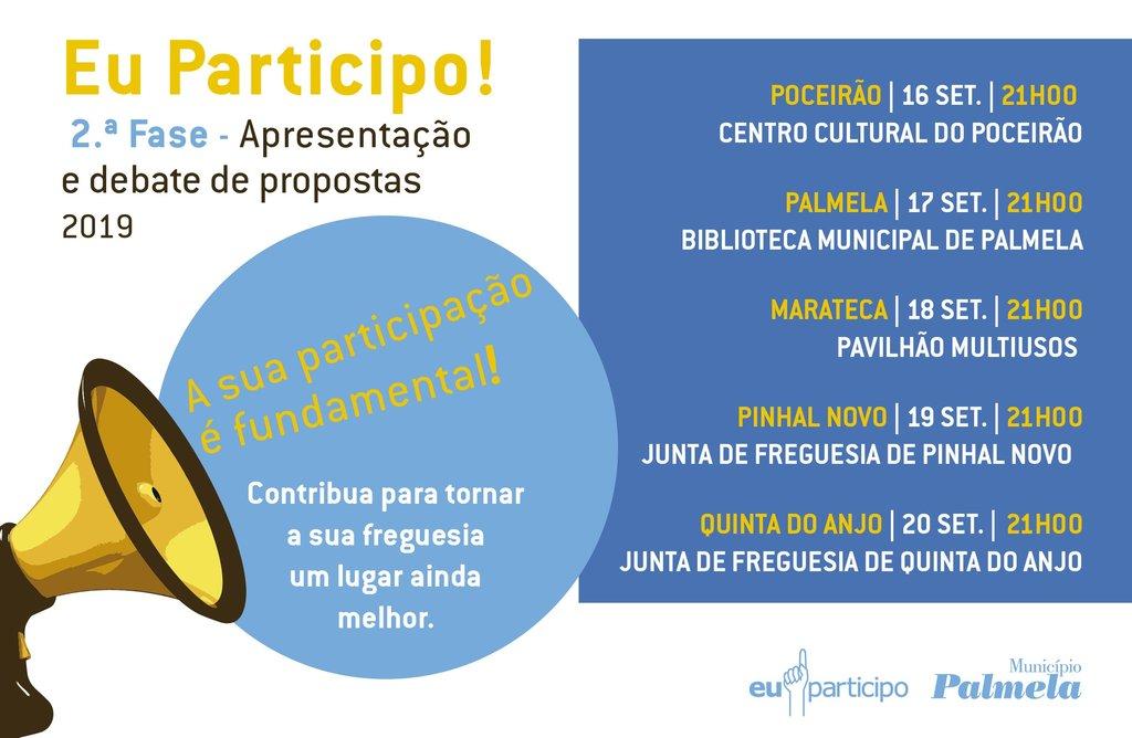 EU_Participo