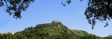 Castelo-ao-longe