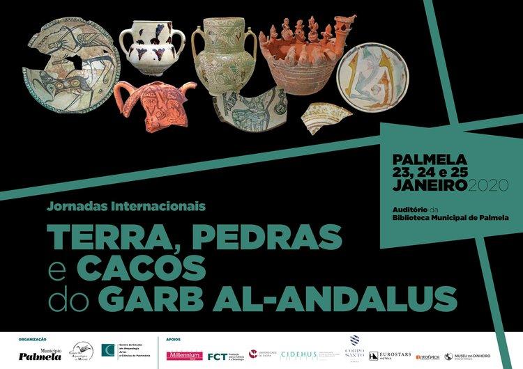 Jornadas_Internacionais