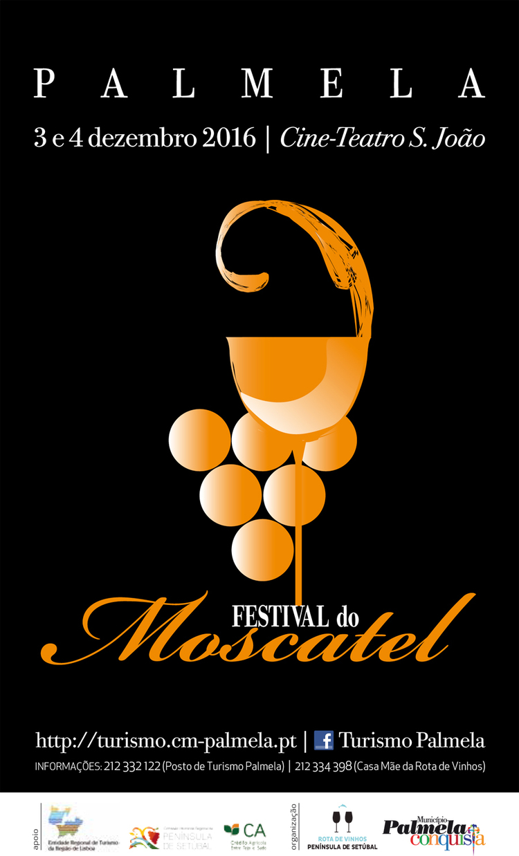 Festival moscatel 1 750 2500