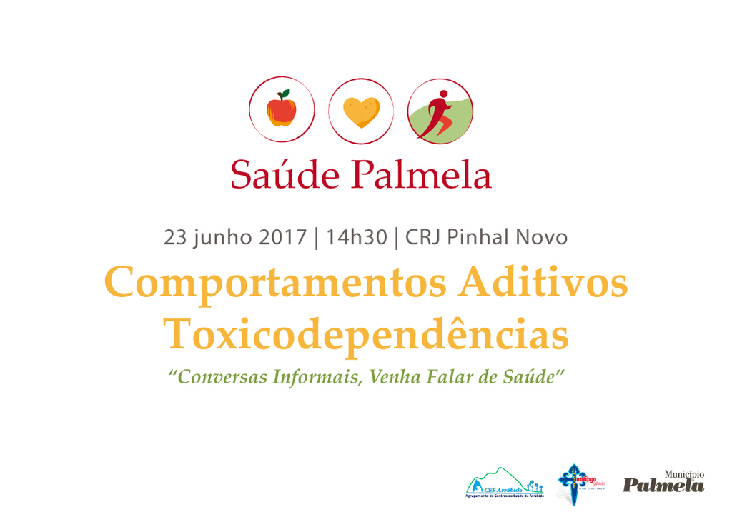 Toxicodependencias 1 1024 2500