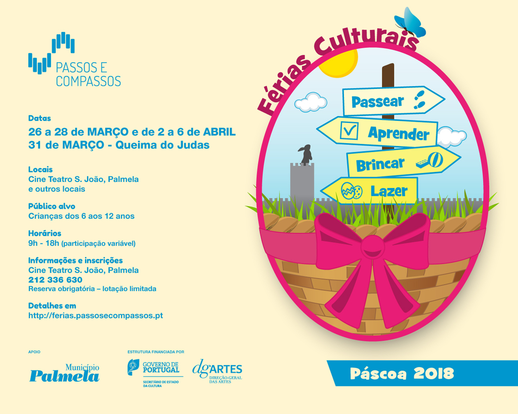 Feriasculturaispascoa2018 cmp 1280x1024  2  1 1024 2500