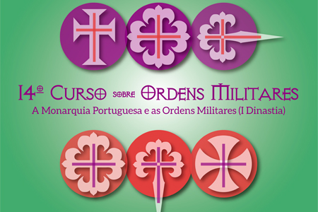 Ordens militares noticia 1 1024 2500