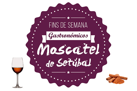 Fds moscatel noticia 1 1024 2500