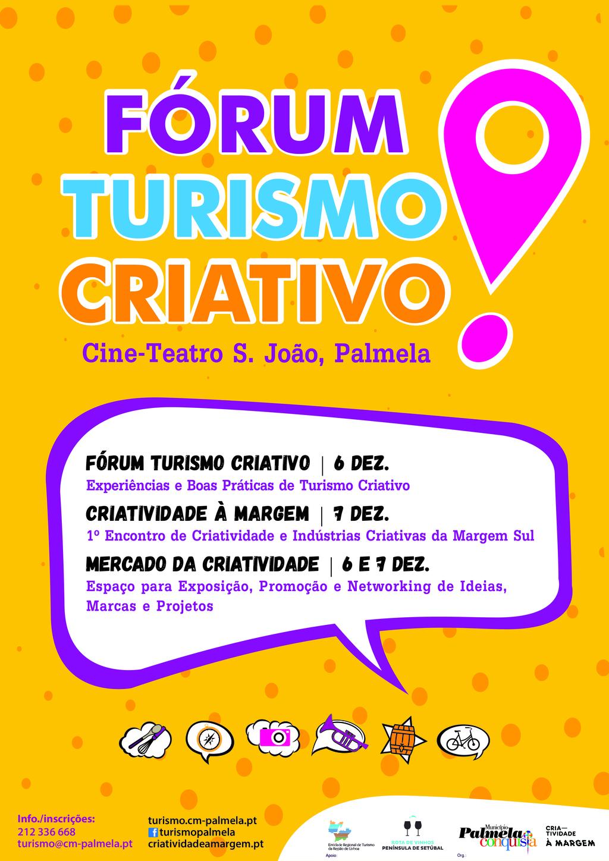 Forum turismo 1 1024 2500