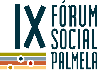 F rum socialnoticia 1 1024 2500