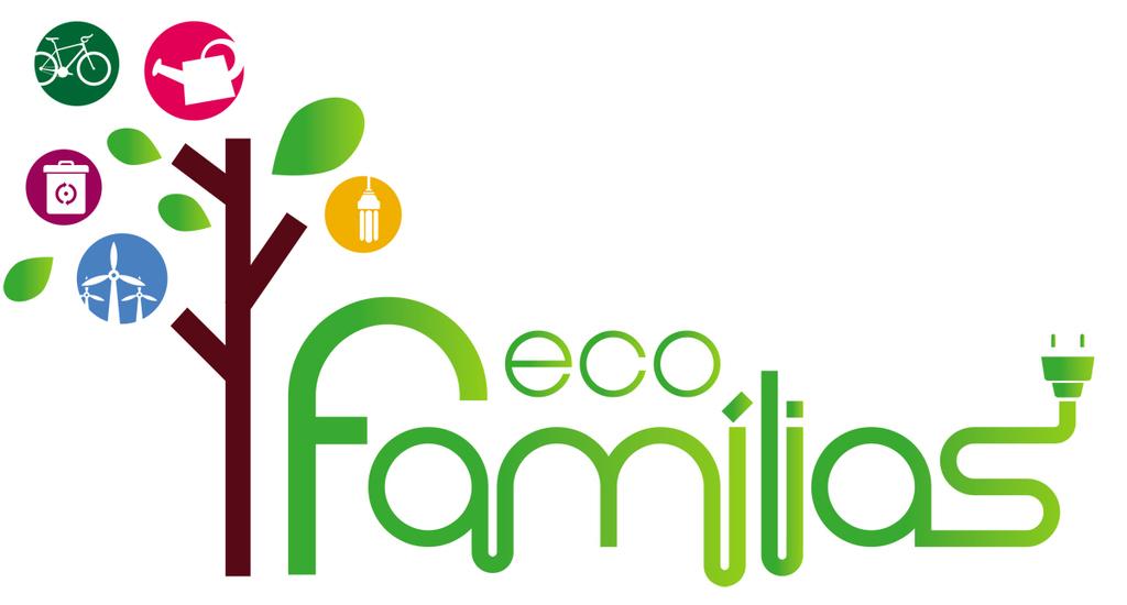 Ecofamilias promo 1 1024 2500