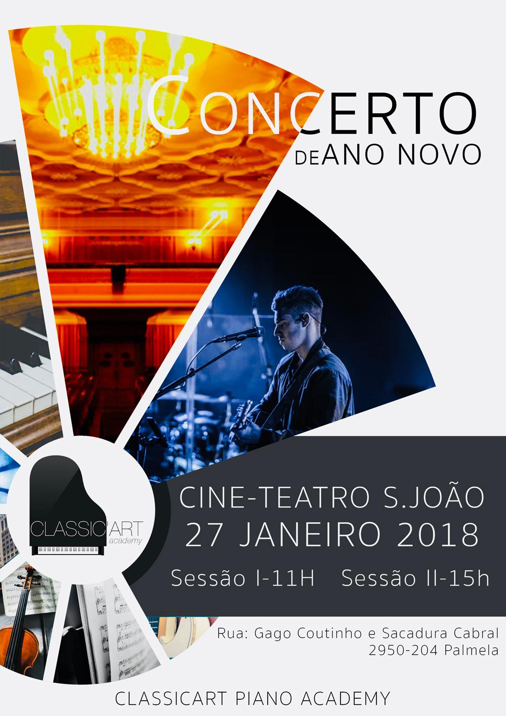 Concerto ano novo classicart piano academy 1 1024 2500