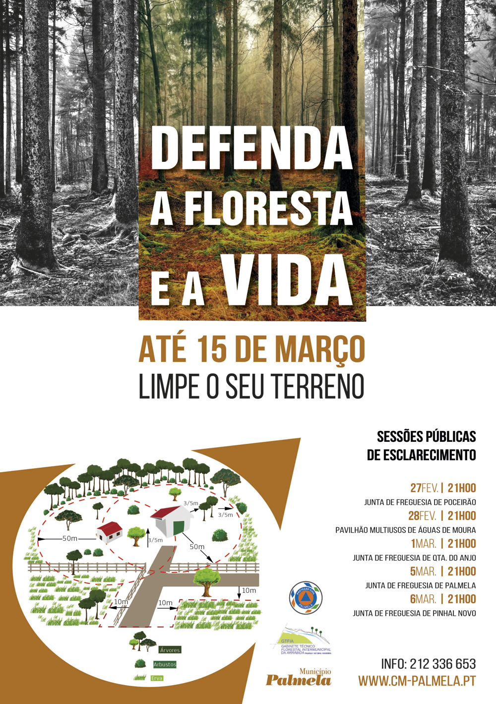 Campanha defesa da floresta 1 1024 2500