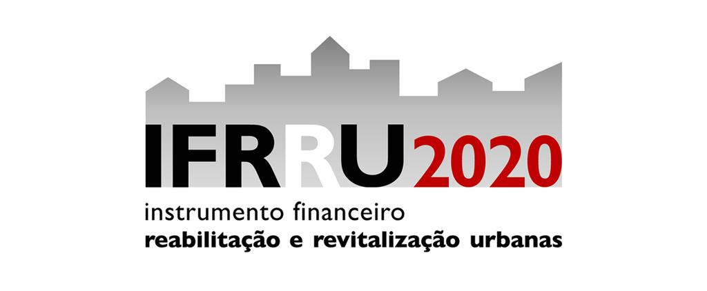 Logo ifrru para noticia 1 1024 2500
