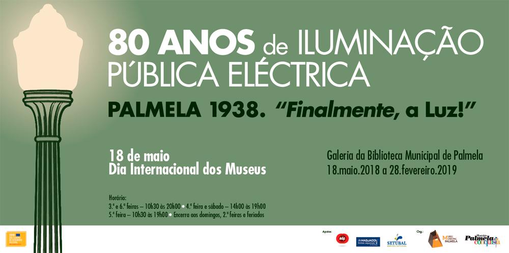 80 anos iluminacao eletrica 1 1024 2500