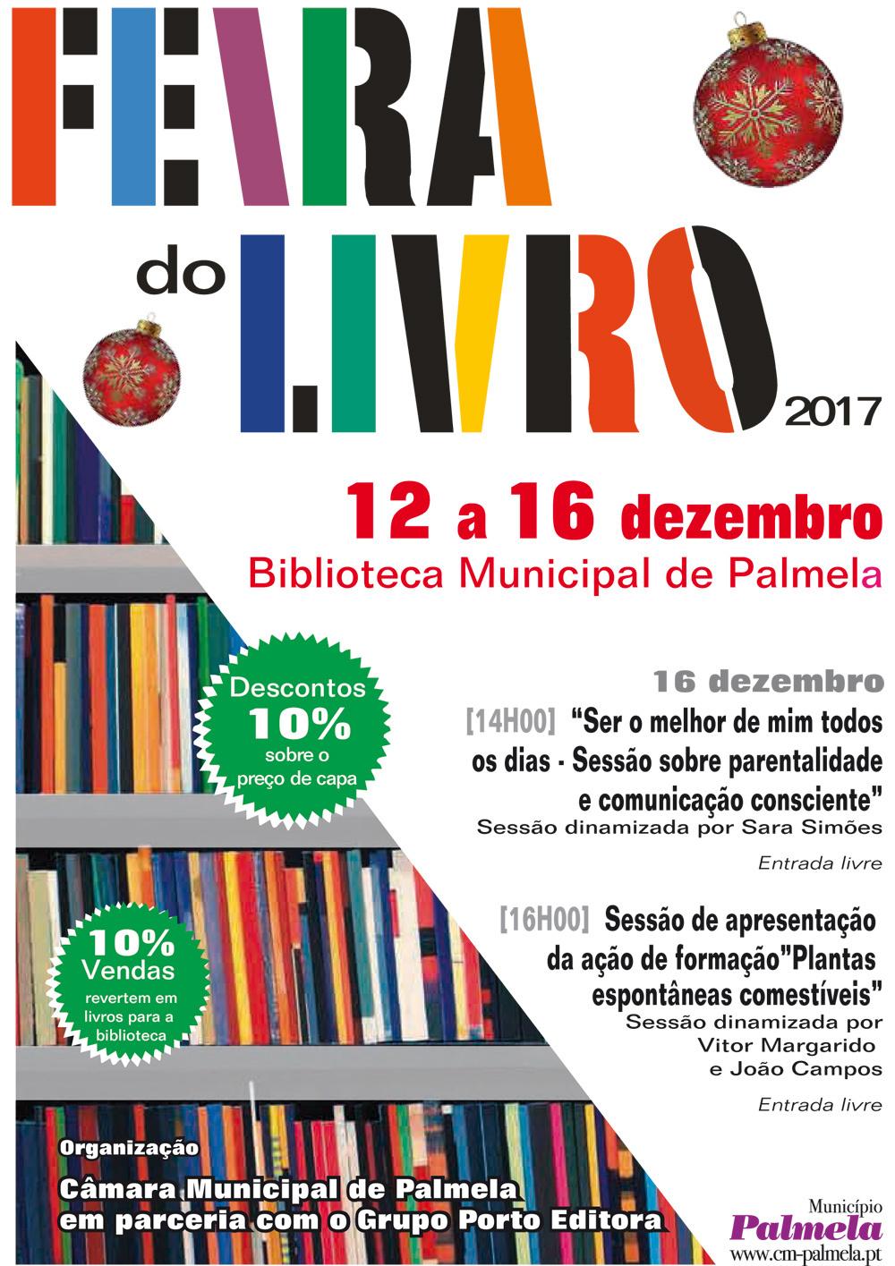 feira-livro-natal-palmela